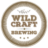 Wild Craft Brewery Logo