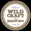Wild Craft Brewery Logo