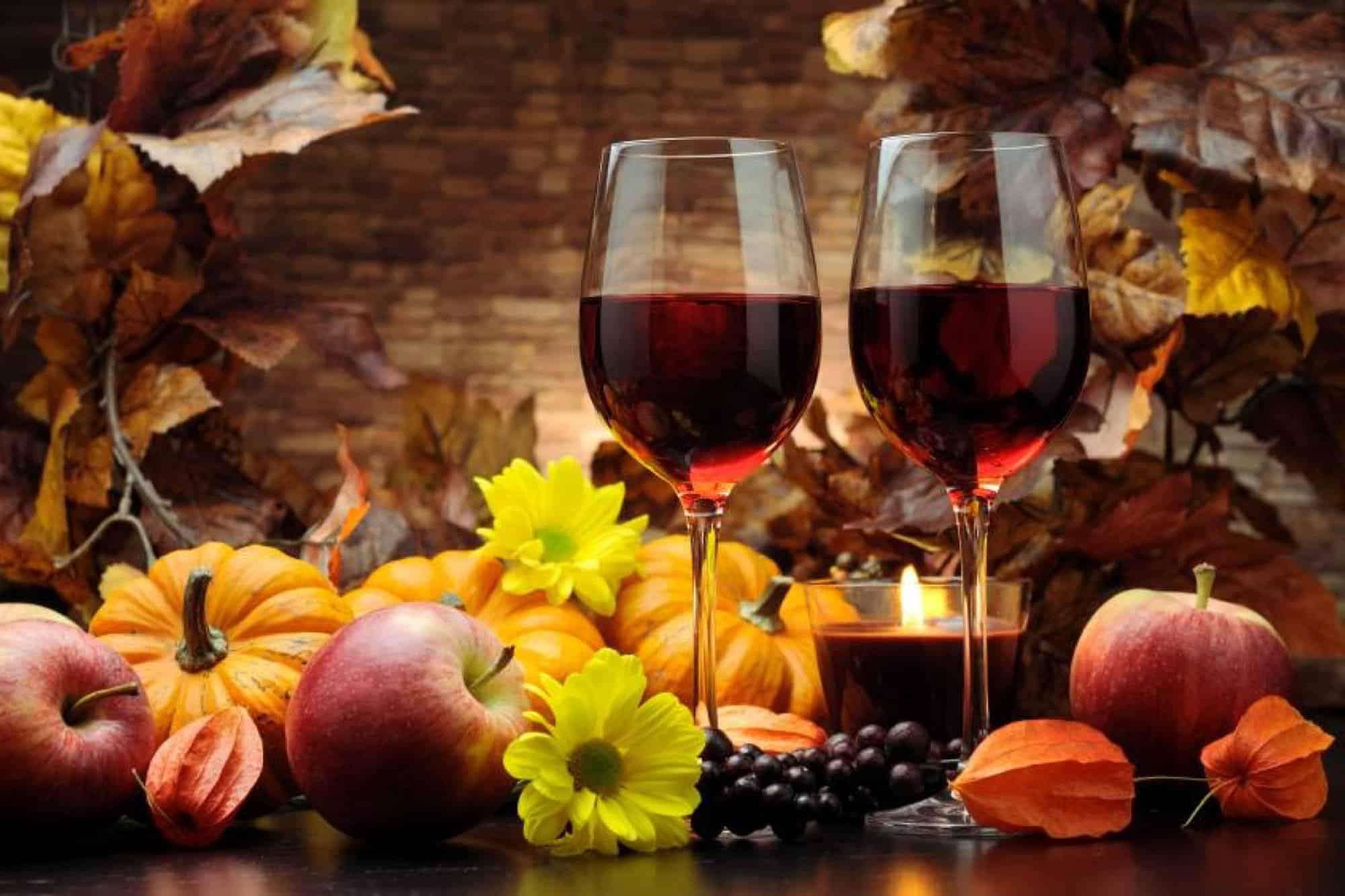 Norfolk Food And Drink Awards