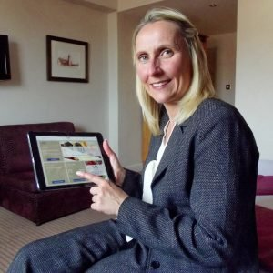 Norfolk First for Maids Head Hotel