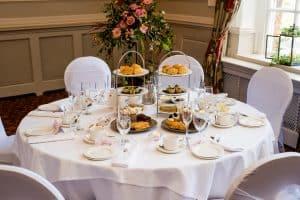 Wedding Minstrel Suite
