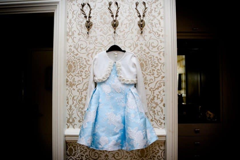 Maids Head Weddings Norwich