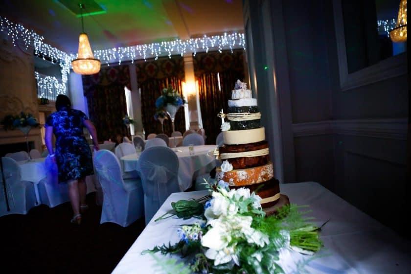 Maids Head Weddings